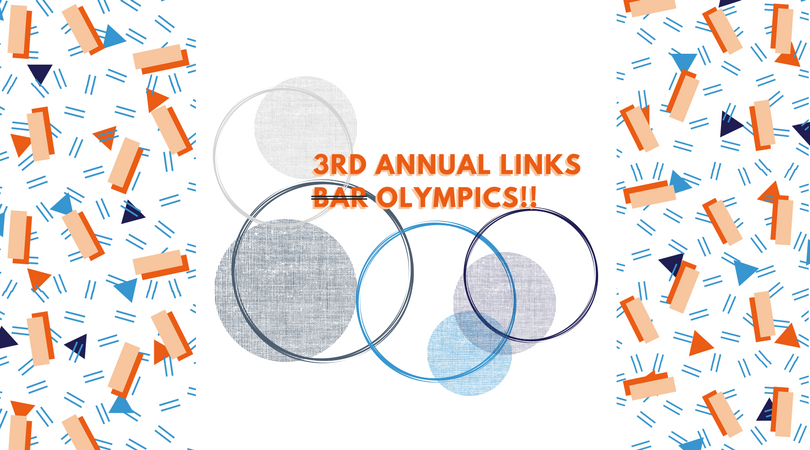 3rd annual Links Bar olympics!!.png