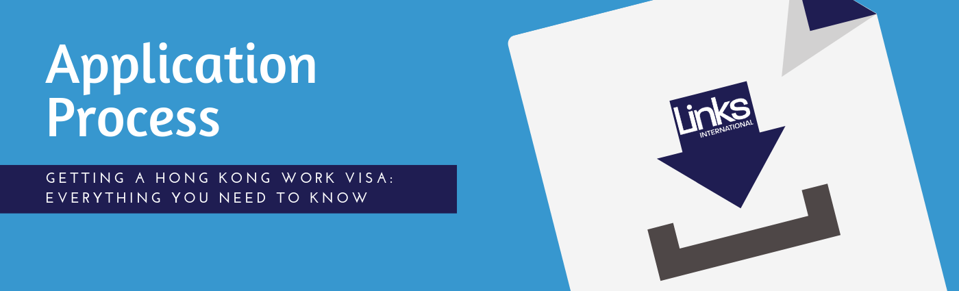 Hong Kong Work Visa Everything You Need to Know 02