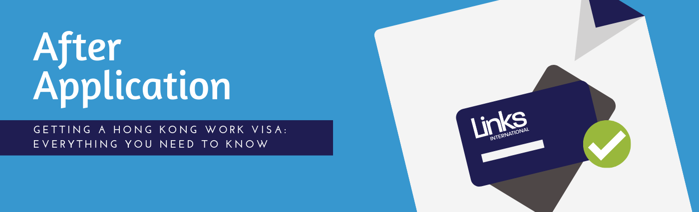 Hong Kong Work Visa Everything You Need to Know 03