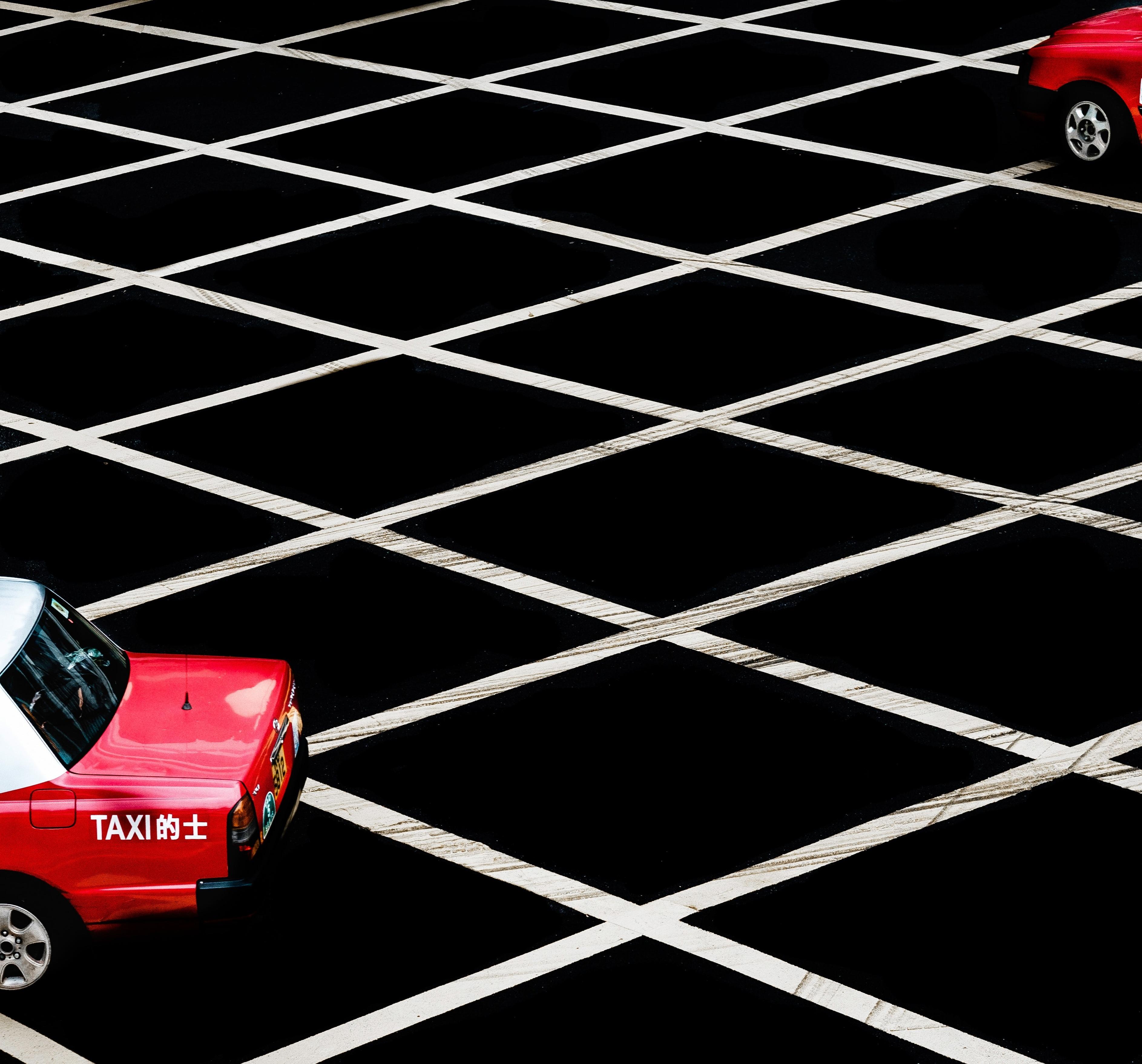 Hong Kong_graphic_taxi-264531-edited.jpg