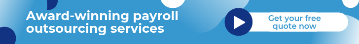 In-blog banner_ Payroll-1