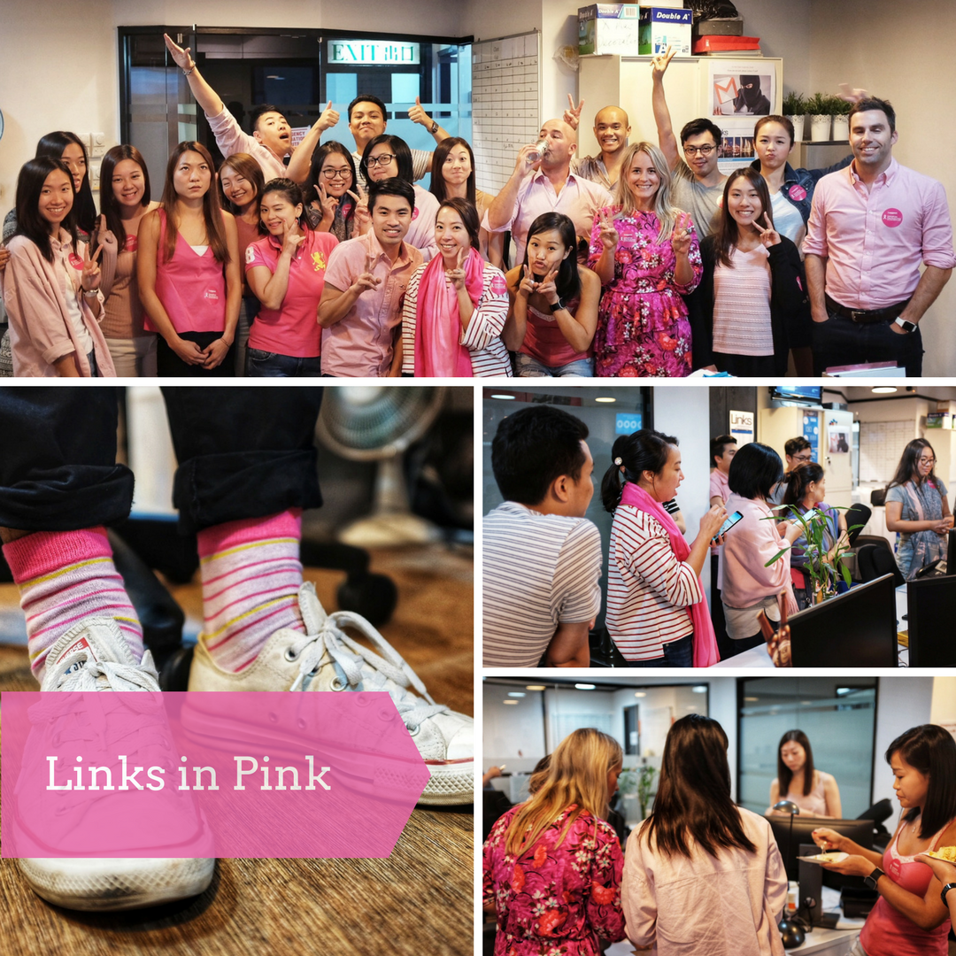 Links Pink.png