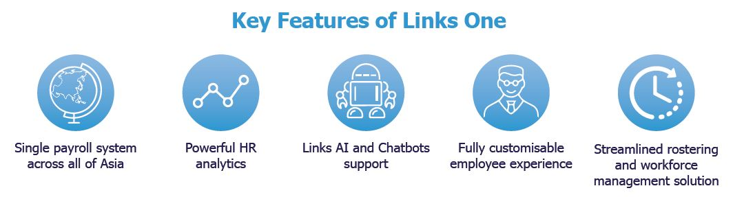 Links-One-key-features.jpg