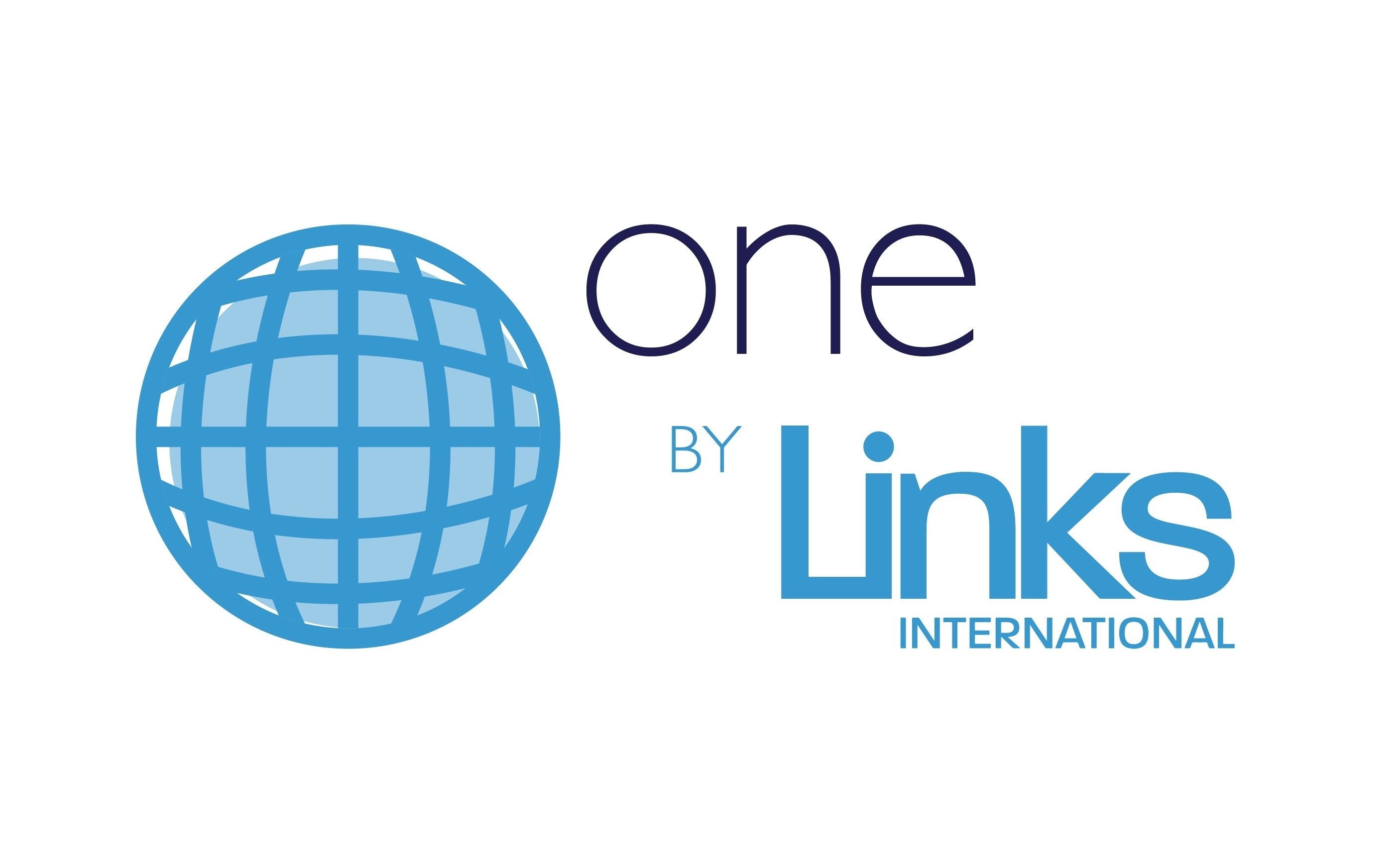 Links_One_Light Blue (1)-365286-edited.jpg