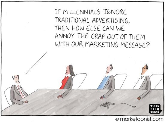Millennials in Leadership.jpg
