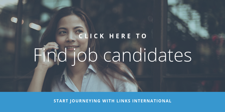 Recruitment CTA