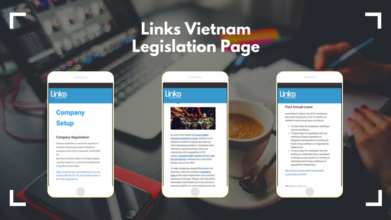 Vietnam Legislation Screenshot-6