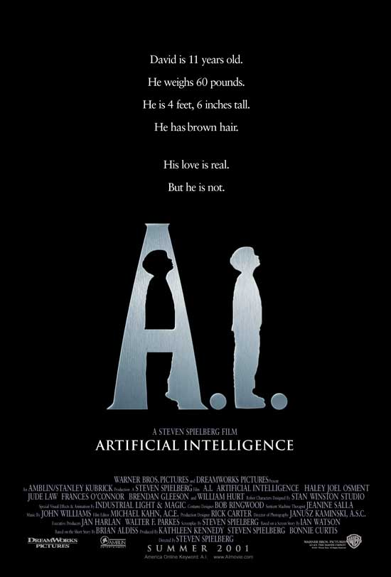ai_poster_Artificial intelligence in HR.jpg
