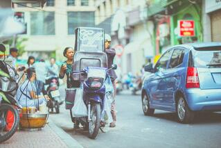 how-to-employ-and-payroll-people-in-Vietnam-2.jpg