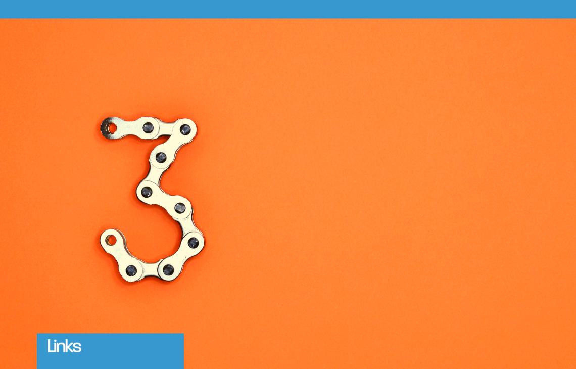 3 Easy Steps to Strategic HR Crisis Management