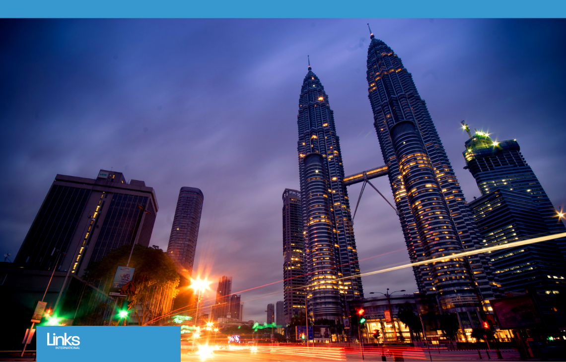 Doing Business in Malaysia: What to Look Out For