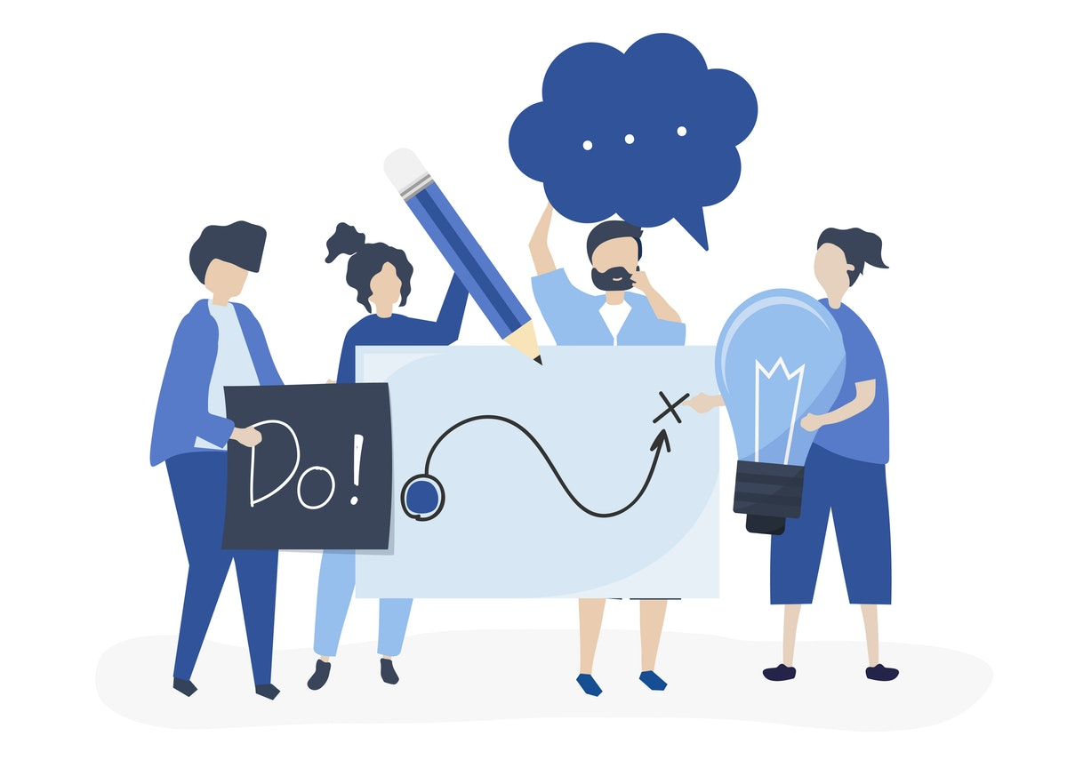 【GS x Links International】Recruitment Tips for Startup Employers