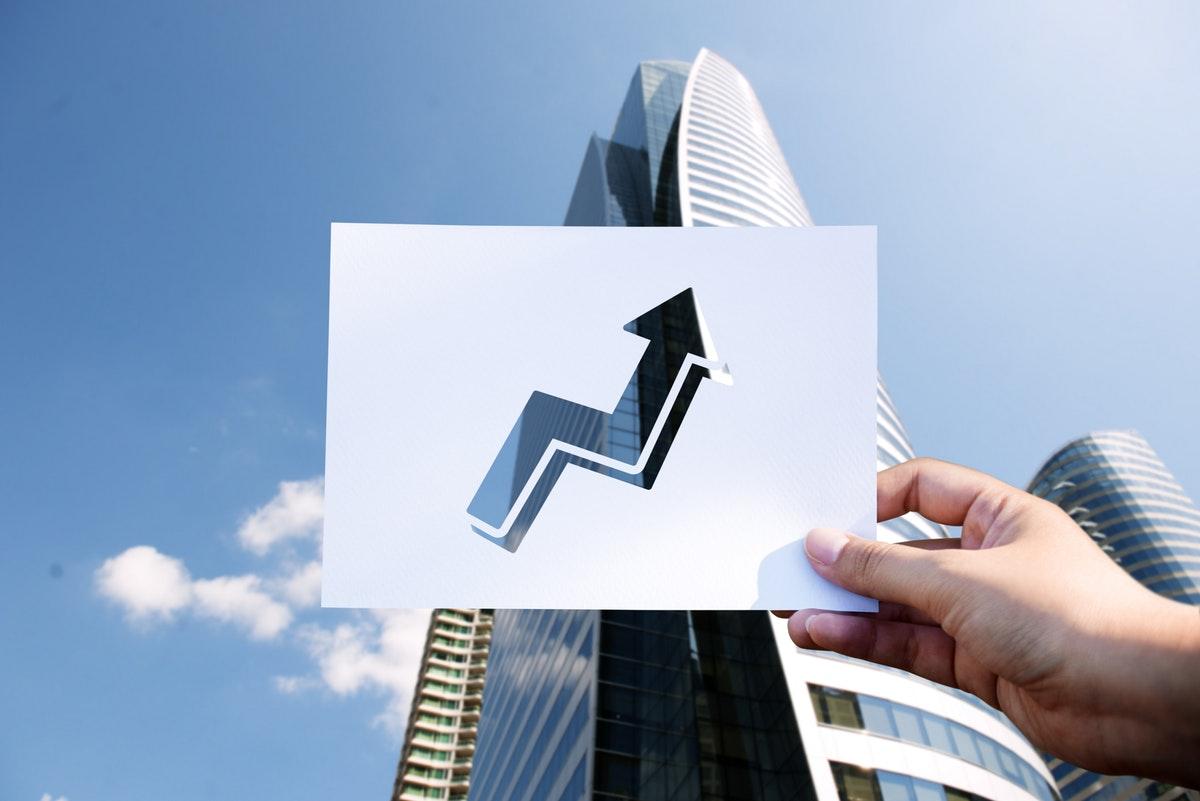 Your Ultimate International Business Expansion Framework