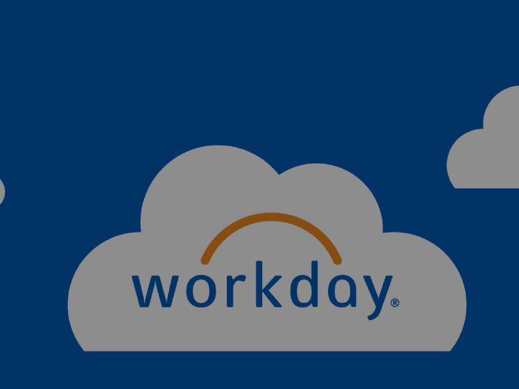 Here's how you can process your Asia payroll using Workday